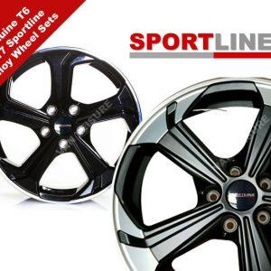 vw_t6Sportline_wheels